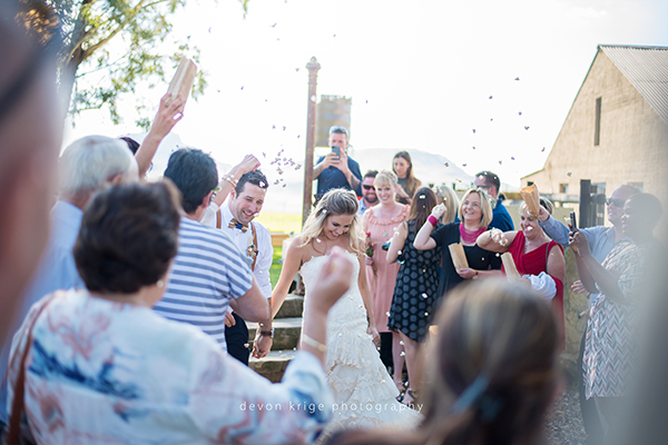 026-verkykerskop-wedding-johannesburg-based-wedding-photographer-best-wedding-ever