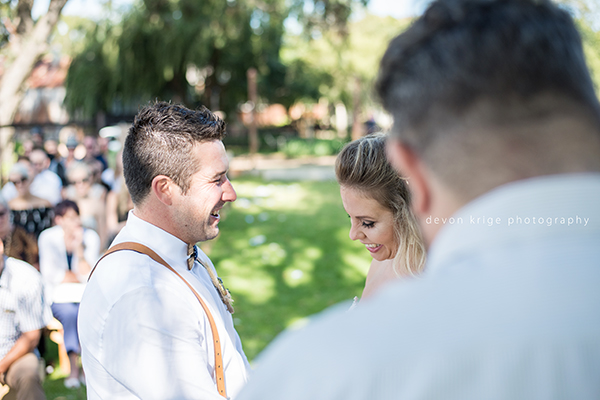 027-verkykerskop-wedding-johannesburg-based-wedding-photographer-best-wedding-ever