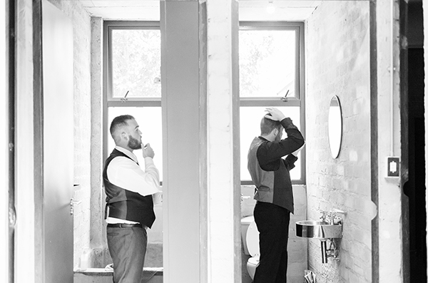0022-groom-getting-ready-wedding-photographer-gauteng