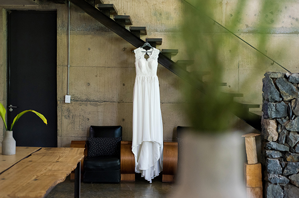 0029-wedding-ideas-wedding-dress-photography-johannesburg-