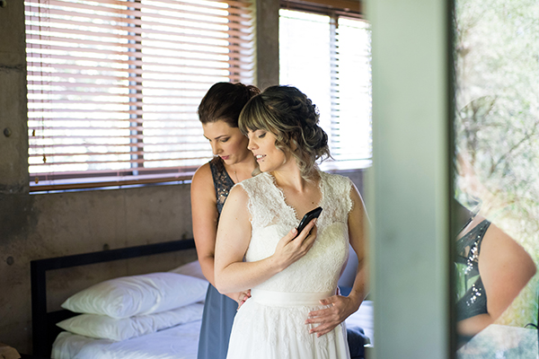 0032-wedding-ideas-wedding-dress-photography-johannesburg-