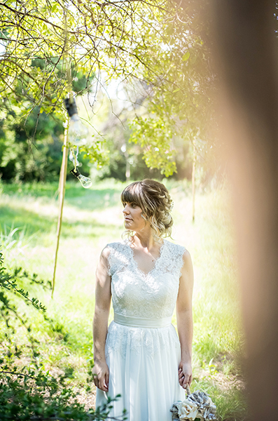 0037-wedding-ideas-wedding-dress-photography-johannesburg-