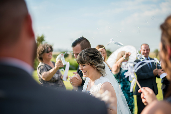 0050-idlewild-country-estate-olifantsfontein-wedding-venue-best-photographer-gauteng
