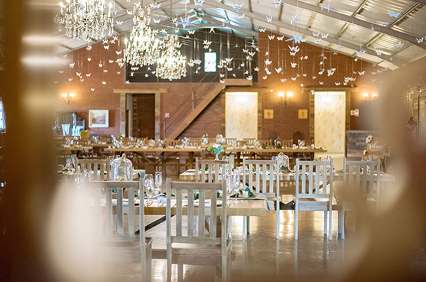 0056-decor-photography-idlewild-country-estate-olifantsfontein-wedding-venue-best-photographer-gauteng