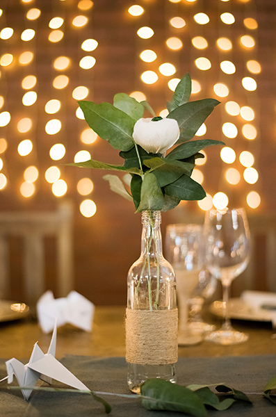 0063-decor-photography-idlewild-country-estate-olifantsfontein-wedding-venue-best-photographer-gauteng