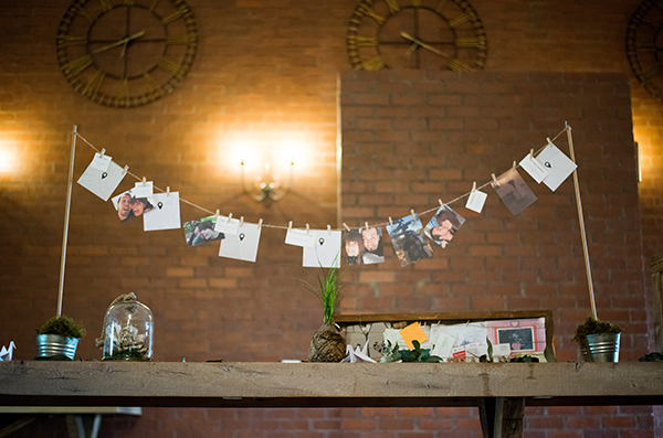 0065-decor-photography-idlewild-country-estate-olifantsfontein-wedding-venue-best-photographer-gauteng