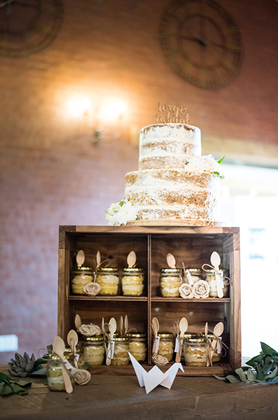 0066-decor-photography-idlewild-country-estate-olifantsfontein-wedding-venue-best-photographer-gauteng