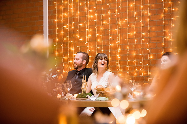 0083-idlewild-country-estate-wedding-photography-johannesburg-south-africa