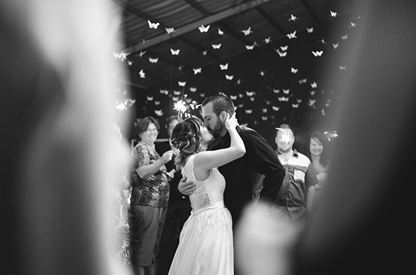 0086-idlewild-country-estate-wedding-photography-johannesburg-south-africa