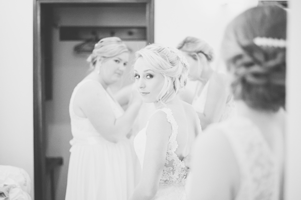 0019-amazing-wedding-images-wedding-photographer-gauteng