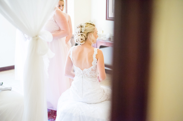0020-amazing-wedding-images-wedding-photographer-gauteng