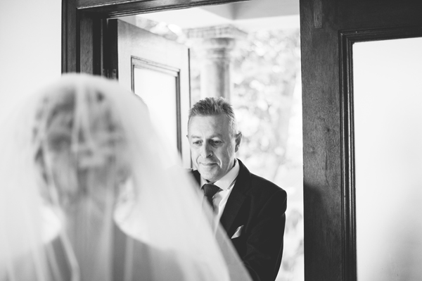 0022-creative-wedding-images-moon-and-sixpence-wedding-venue