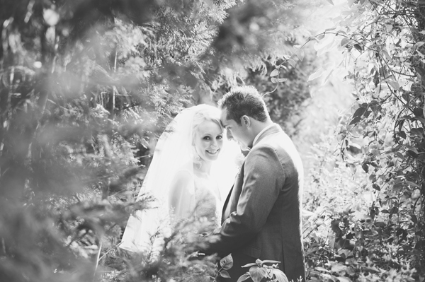 0032-best-wedding-images-moon-and-sixpence-wedding-photographer-johannesburg